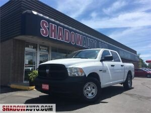 2015 Ram 1500 Tradesman, VEHICLE, TRUCK, CHEAP , DEALS , LOANS