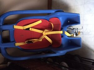 Fisher Price Child carrier
