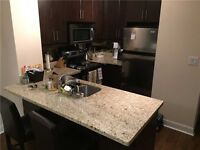 Beautiful Open Concept 2+1 Bedroom Close To All Amenities!