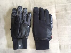 Professional Photography Gloves - Vallerret