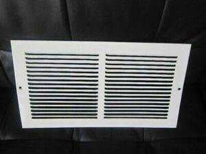 5 like New vent cover registers