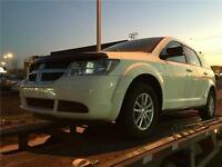 2009 Dodge Journey SE-FULL-AUTOMATIQUE-MAGS