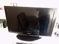 Samsung 32 inch HD LCD TV