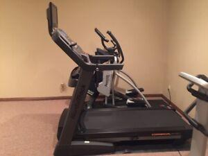 Commercial Treadmills Treadmill | Best Local Deals on Sporting Goods