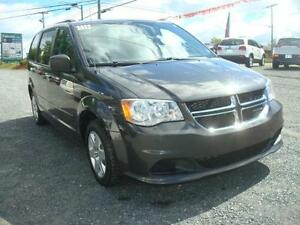 "2012 Dodge Grand Caravan SE ""SALE, MUST GO"""