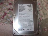 200gb IDE 3.5 hard drive,no texts plz.