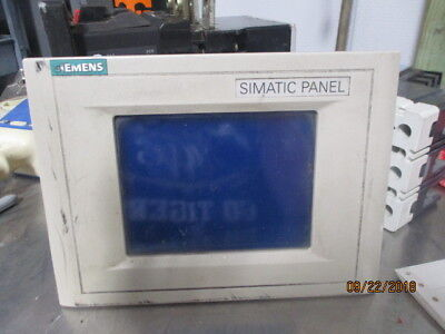 T41 SIEMENS T41 USED TESTED CLEANED