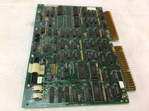 GENERAL ELECTRIC GE FANUC MEMORY MODULE IC600LX612K