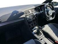 2016 Volkswagen Golf 2.0 Tdi R-Line Edition 5Dr Hatchback Diesel Manual