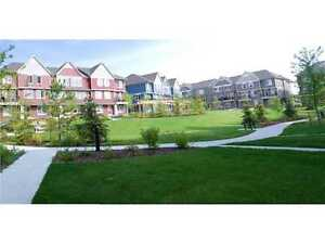 South Edmonton Townhome - DOUBLE MASTER BEDROOMS - RENT REDUCED