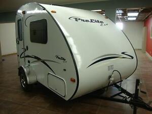 Prolite, modèle Eco 12, ***LIQUIDATION D'AUTOMNE!!***