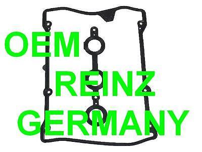 VW AUDI A4 A6 S4 PASSAT ALLROAD OEM GERMANY ENGINE VALVE COVER GASKET ALL V6