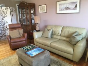 Rothesay 2 Bedroom Garden Home in Adult Community