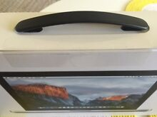 """Brad new Macbook Pro 13"""" MD101X/A 2.5 GHz in unopened box Neutral Bay North Sydney Area Preview"""