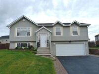 Beautiful 3 bedroom home in great location!