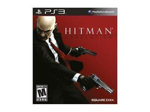 Hitman-Absolution-Playstation3-Game-SQUARE-ENIX