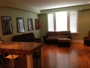 1 bedroom in the Annex area - April 1st, 2017