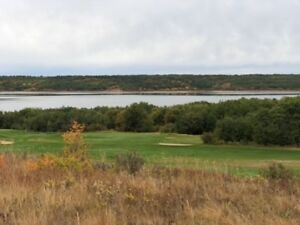 Lot for sale at Prairie Lake Lodge Dev. - Lake of the Prairies!