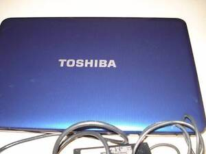 Toshiba Satelite L850 Burns Beach Joondalup Area Preview
