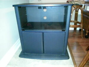 TV/Gaming Cabinet - Great shape!