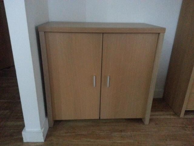 Cupboardin Salford, ManchesterGumtree - Very good condition Im selling it as Im moving out You can text me on 07751 725 131 Thanks! Nathalie