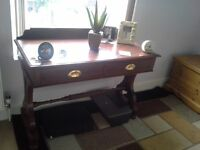 LADIES WRITING DESK