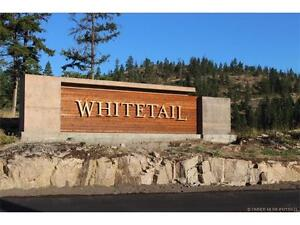 Whitetail Subdivision at World Class Predator Ridge Golf Resort
