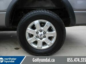 2014 Ford F-150 XTR Leather Edmonton Edmonton Area image 4