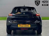 2020 Peugeot 208 1.2 Puretech 82 Active 5Dr [Start Stop] Hatchback Petrol Manual