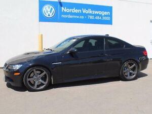 2012 BMW M3 Premium / Executive