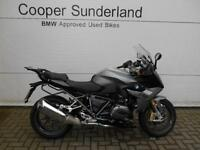 BMW R 1200 RS SPORT SE 2016 *24 mth BMW WARRANTY *