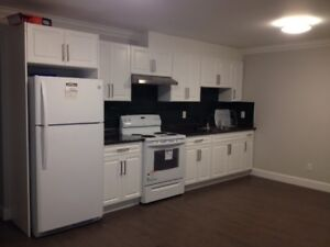 2 Bedroom Suite for Rent in New Home