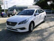 2015 Hyundai Sonata Sedan Hamley Bridge Wakefield Area Preview