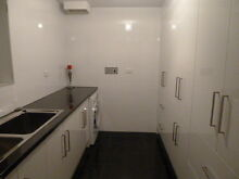 BEST PRICED LAUNDRIES AND KITCHENS IN MELBOURNE Clayton Monash Area Preview