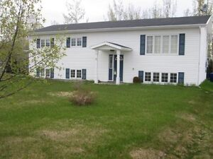 Re/Max is selling 11 Campbell Street, Happy Valley-Goose Bay, NL