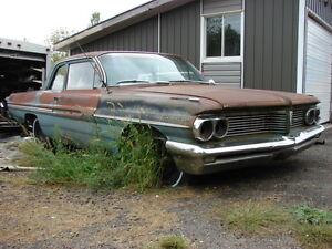 Classic Antique Autos
