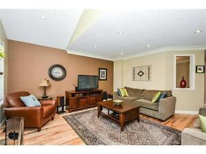 Attention Renters - Nice Starter Home (Rent to OWN available) Kitchener / Waterloo Kitchener Area image 2