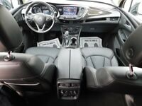 Miniature 12 Voiture American used Buick Envision 2017