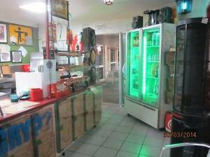 Pizza and Takeaway business for sale Scarness Fraser Coast Preview