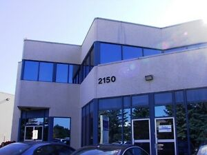 Winston Business Park: 500 - 3,100 sq. ft. Office & Industrial Oakville / Halton Region Toronto (GTA) image 1