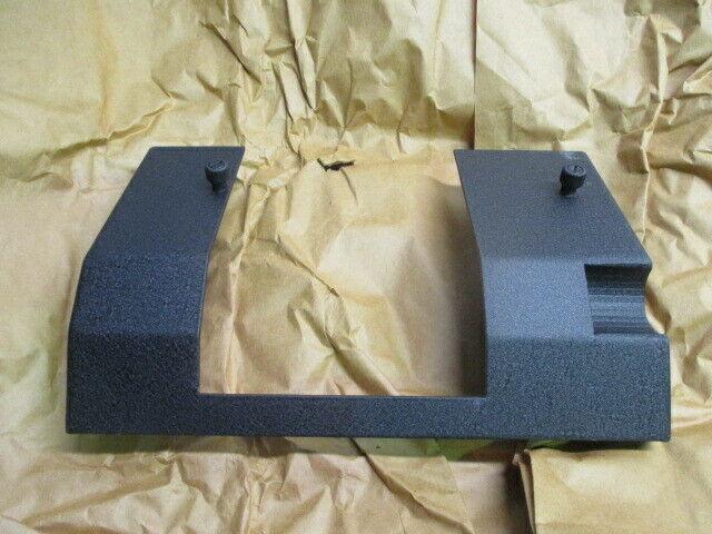 AMAT Etch Chamber Magnet Cover, MXP, MXP+, 100905