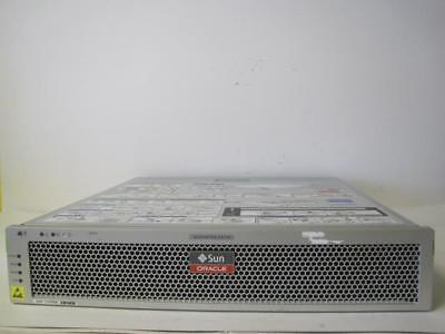 Oracle Sun Netra X4270 Model 8008A Server 18 Ram Slots  2  4Gb 1 Intel Processor
