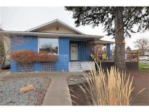 REDUCED Beutifully Maintained Downtown House $529,900.00