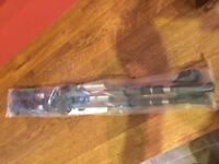 PairTrekrite Active Hiking poles Brand new. £10. BRENTFORD Also good aide for walking in the snow