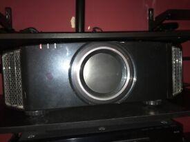 Asus HD6950 2GB graphics card | in Kilmarnock, East Ayrshire | Gumtree