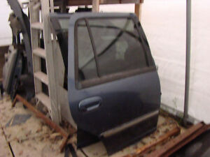 1997-02 Ford Expedition Parts Kitchener / Waterloo Kitchener Area image 5