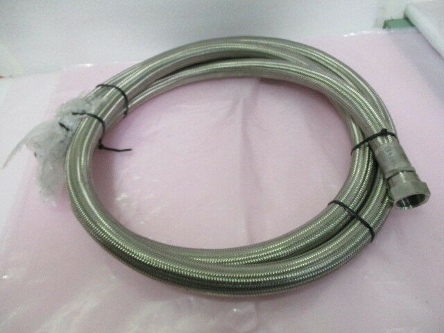 AMAT 0190-14940 Flexible Water Line Hose, Supply Heat Exchanger, 423402