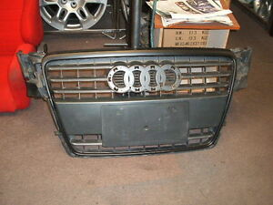 Audi A4 OEM Factory Front Grille 2009-2013 special $119