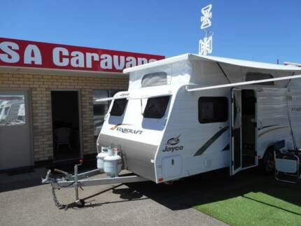 Unique On Site Caravan For Sale  Dolphin Point Caravan Park Dolphin Point