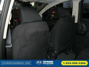 2012 Mazda Mazda5 GS West Island Greater Montréal image 11